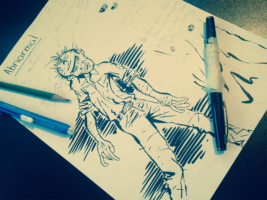 abnormals-sketch2